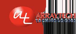 Arraytech Logo