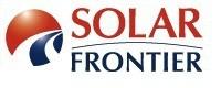 Solar_Frontier_logo