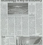 cut0422---Array-Tech---Financial-Chronicle--Pg-9