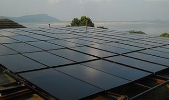solar-installation-brahmaputra