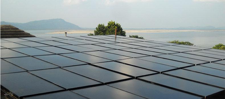 solar-institutions-5