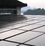 solar-institutions-6