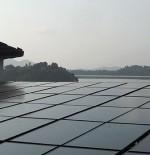 solar-institutions-7