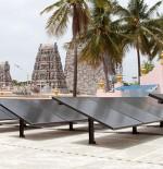 solar-institutions-8