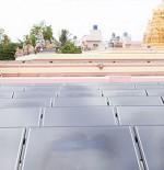 solar-institutions-9