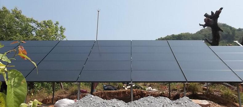 solar-pumping-2