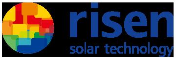 Risen Solar Tech